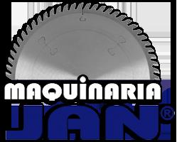 LogoJan FOOTER